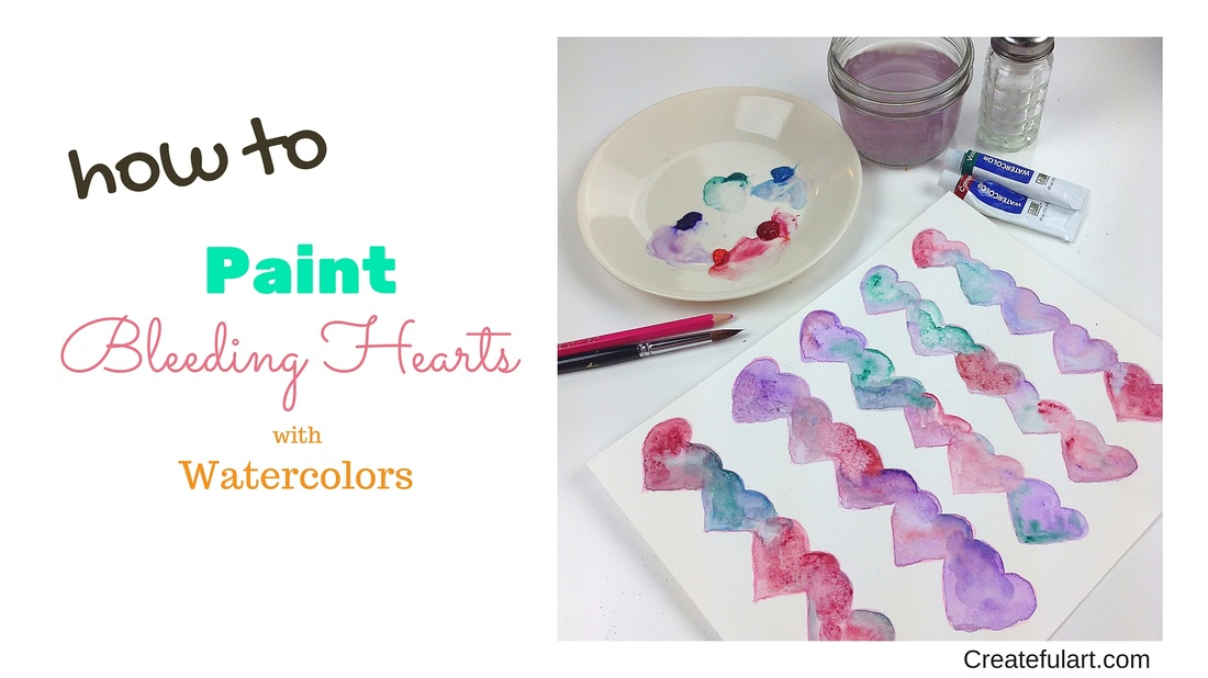 valentines art projects for kids